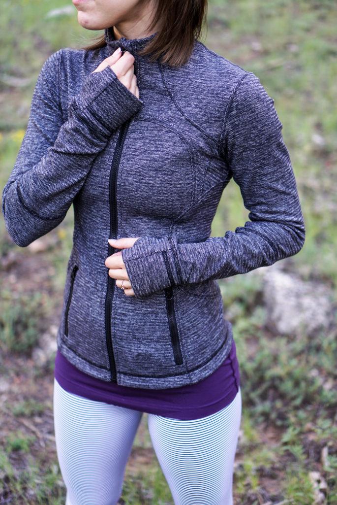 lululemon-pique-forme-jacket