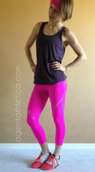 splits59-nova-trailblazer-performance-tight-crop-hype-pink-review
