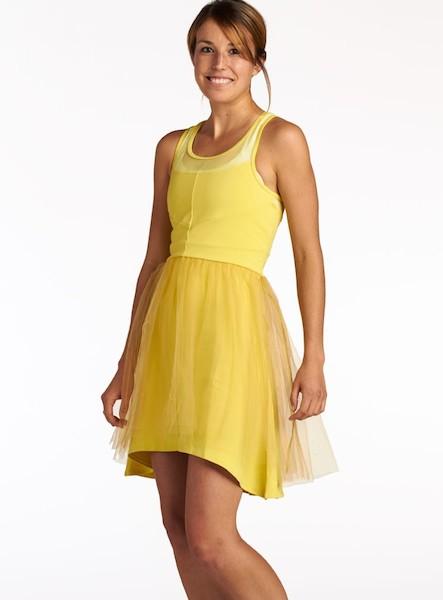 bridesmaid-dress-fg-f