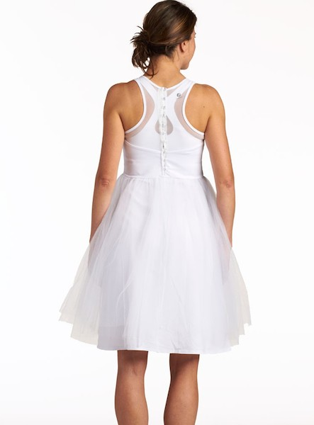 runaway-bride-dress-b