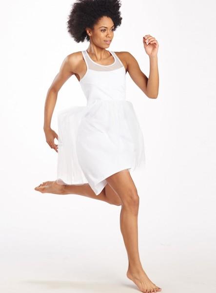 runaway-bride-run