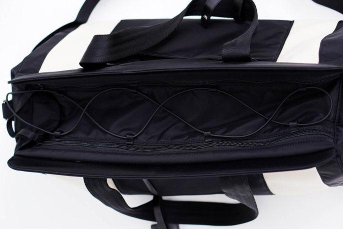Persu Collection Jessica bag top