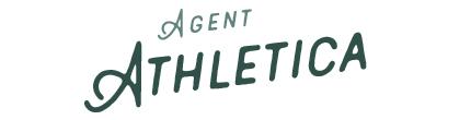 Agent Athletica logo